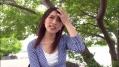 ★★★★★【五つ星】美人妻ナンパ中出しSP! Vol.10