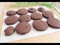 アイスボックスクッキー.mov