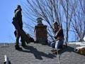 Roofing_repair_in_canton_Michigan_720p.mp4